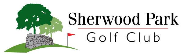 Sherwood Park Golf Club